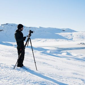 Evan De Sousa - Photographe à Cassis - Photographe de Mariage - Photographe tourisme