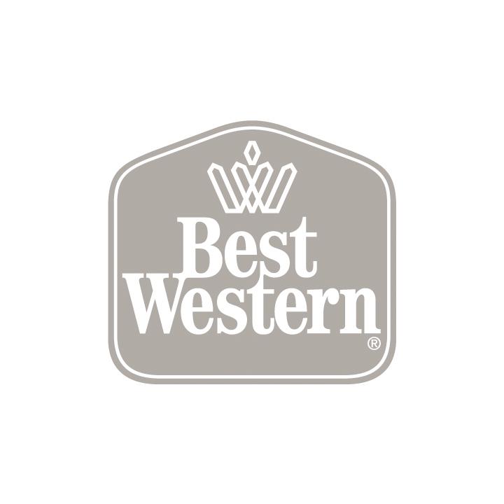 bestwestern - Client - Cassis - Hotel - Hebergement - La Rade - Le Cassitel