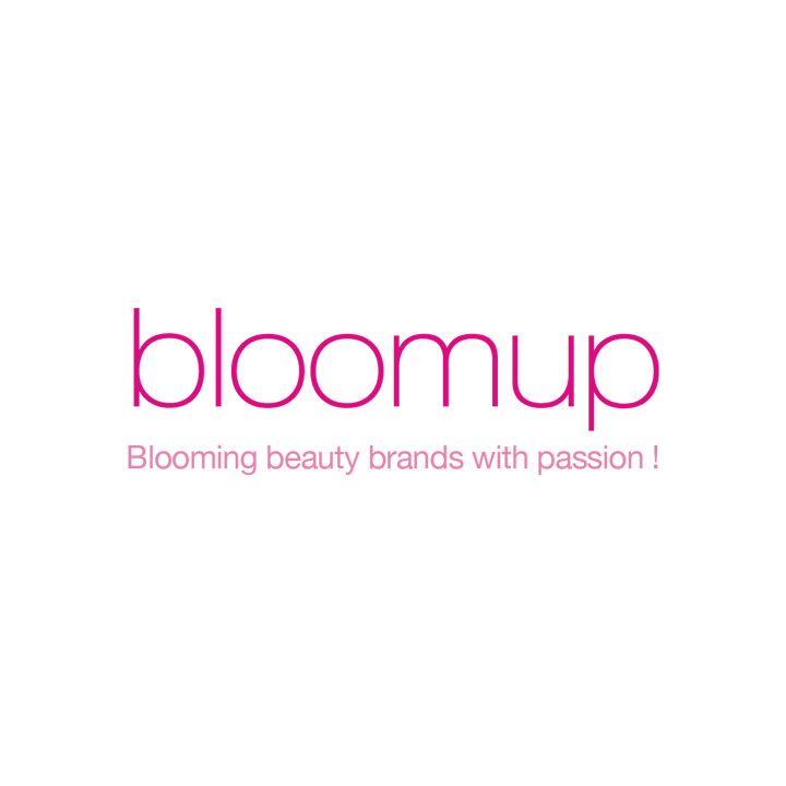 bloomup - Client - Cassis - Paris - Cosmetique