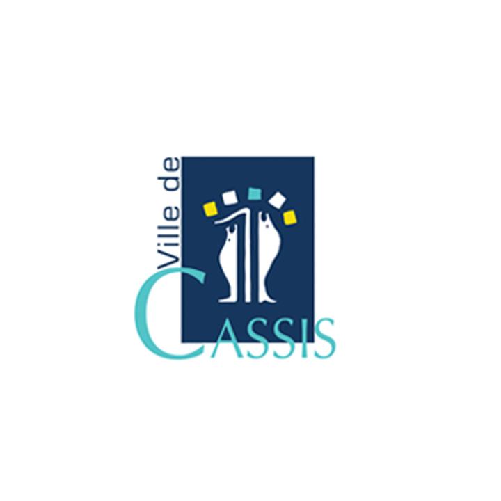 Ville De Cassis - Client - Cassis
