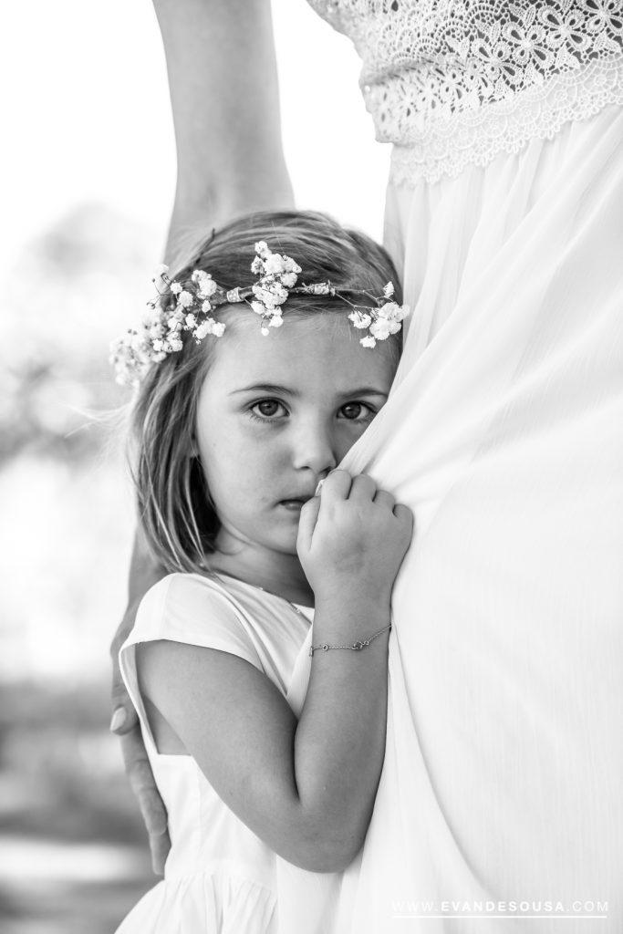 CORALIE & BENJAMIN - MARIAGE À GARONS - NIMES ARLES MARIAGE PHOTOGRAPHE EVAN DE SOUSA