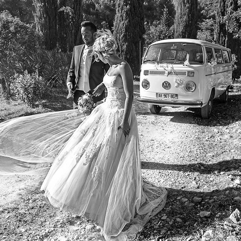 Photographier un mariage, ou plutôt être choisi pour le faire est un chance immense. La chance de pouvoir être le témoin silencieux d'un magnifique instant de vie. Déplacement : Mariage à Cassis, Mariage à Carnoux, Mariage à La Bedoule, Mariage à La Ciotat, Mariage à Marseille, Mariage à Aix-En-Provence, Mariage à Toulon, Mariage à Bandol, Mariage à Nîmes & plus Photo de Mariage , Photographe de Mariage , Mariage à Cassis, Mariage à Carnoux, Mariage à La Bedoule, Mariage à La Ciotat, Mariage à Marseille, Mariage à Aix-En-Provence, Mariage à Toulon, Mariage à Bandol, Mariage à Nîmes & plus , Bouche Du Rhône , Wedding