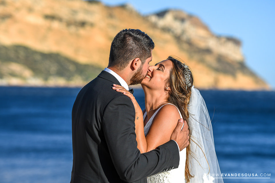 Photographe De Mariage - Evan De Sousa Mariage Cassis - Mariage Marseille - Mariage Aix En Provence - Mariage Toulon - Mariage Nimes - Mariage Bandol