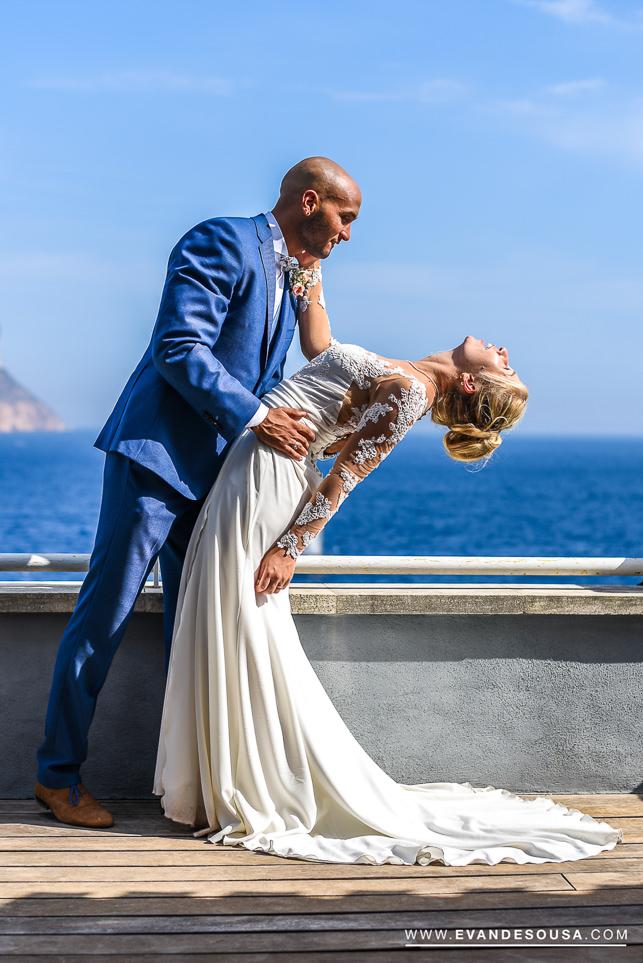 Valentine & Richard - Mariage à Cassis - Union Civil Cassis - Amour - Photographie - Wedding - Wedding planer - Photographe - Evan De Sousa MAriage