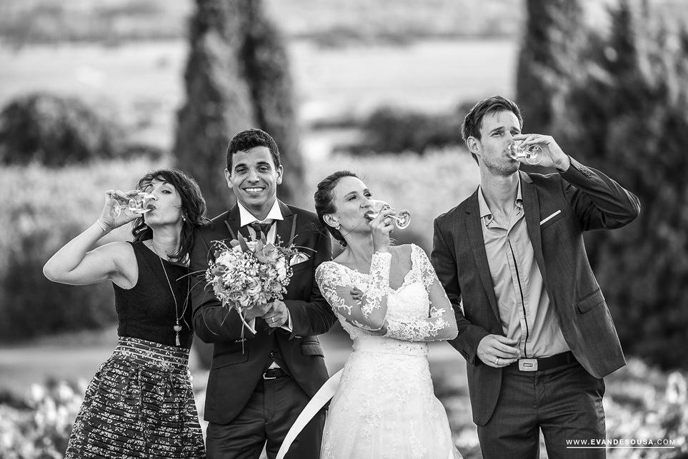 mariage à Marseille - Aline & Marc - Photographe Evan De Sousa - photographe de mariage - photo de mariage - Mariage à marseille - Mariage à cassis - Mariage à Aix en provence