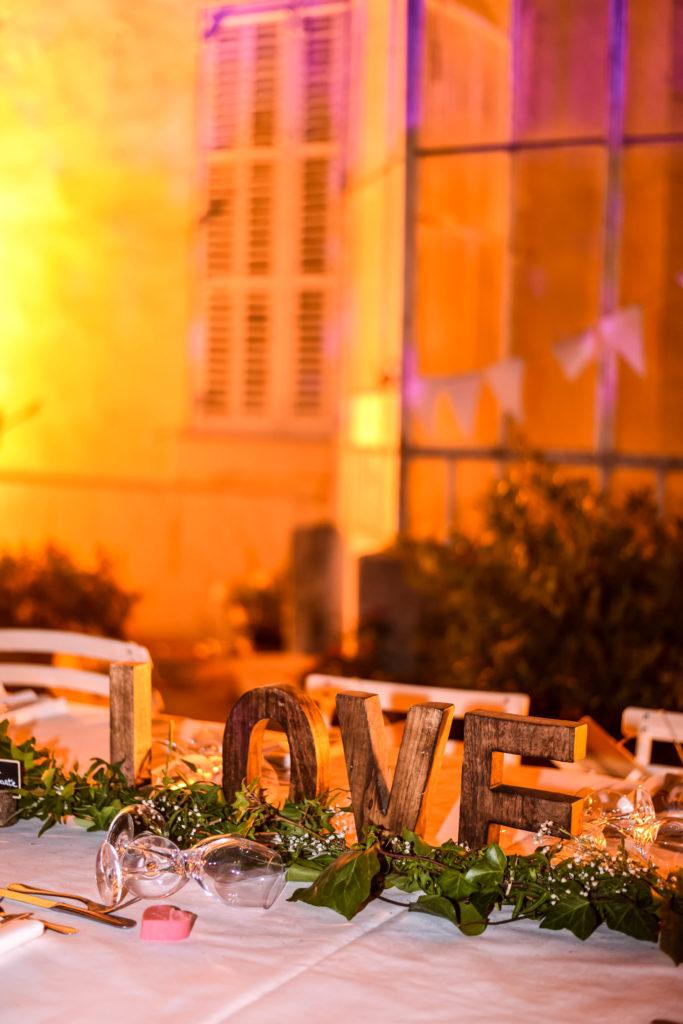 Romain & Chloé, Mariage à Cassis - Photographie de Mariage - Mariage en Provence